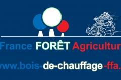 Logotype-FFA-seul