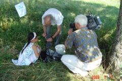 relâcher Escargots de Bourgogne 01-07-2009 008 (Small)