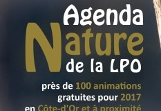 Agenda-nature-LPO-2017-couverture-Small
