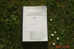 DSC06801.jpg-Small