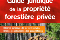 guide-juridique-forestier-1-Small