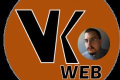 vk-web-logo