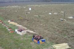 Plantation-Morey-St-Denis-10-mars-2011-004