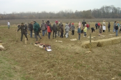 cfpb-Morey-St-Denis-plantation-10-mars-2011-005
