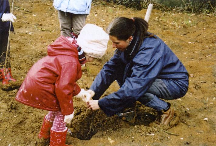 cfpb Premeaux-Prissey 29 mars 2006