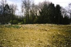 cfpb Premeaux-Prissey 24 mars 2004 (2) (Small)