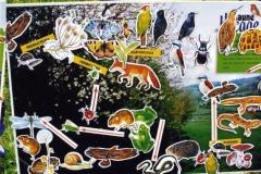 cfpb Premeaux-Prissey. Animation pédagogique 9 juin 2007