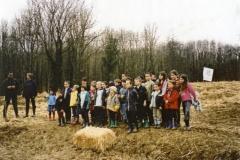 cfpb Premeaux-Prissey. Paillage 1er avril 2006 1