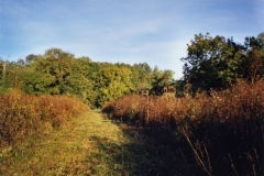 cfpb Premeaux-Prissey. Septembre 2007. (Small)