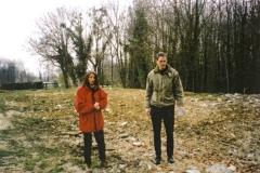 cfpb-Premeaux-Prissey24-mars-2004-Small