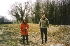 cfpb Premeaux-Prissey24 mars 2004 (Small)
