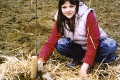 cfpb Premeaux Prissiey. paillage 1er avril 2006