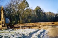 cfpb Premeaux-prissey 18 novembre 2005