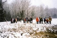 cfpb Premeaux-prissey 4 mars 2006 1