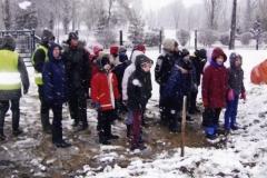 cfpb-Premeaux-prissey-4-mars-2006