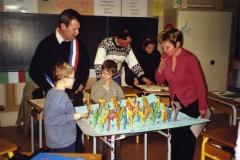 cfpb PremeauxPrissey. 10 février 2006.