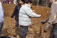 cfpb de Premeaux-Prissey 25 mars 2006 Pralinage