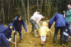 cfpb de Premeaux-prissey 29 mars 2006 1