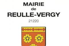Logotype de la commune de Reulle Vergy (Small)