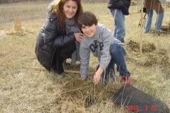 cfpb-Morey-22-03-2013-011