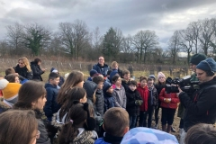 Afforestation-pédagogique-biodiverse-Saint-Julien-10-janvier-2020-Small