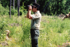 police-forestière-observation-jumelles-Small