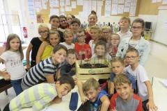 les-enfants-apprentis-jardiniers-photo-francois-bailly-1539030151