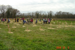 Plantation-cfpb-St-Julien-05-12-2014-002-Small