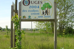 Signalétique-Cfpb-Ouges-002-Small