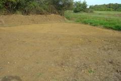 Mare-septembre-2011-001