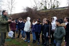 Plantation-forêt-urbaine-de-Longvic-14-février-2020
