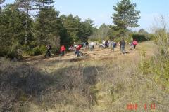 plantations-19-20-mars-2012-002-Small
