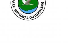 logotype-PND