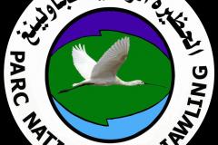 logotype PND