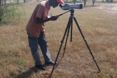 Observateur sénégalais 1