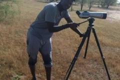 Observateur sénégalais 2
