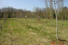 cfpb-Premeaux-Prissey-04-2012-002
