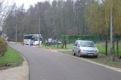 cfpb Premeaux-prissey Création des chemins 01-12-07 dispositif de sécurité (Small)