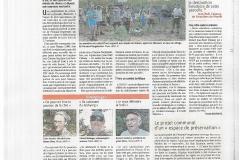 Article-Bien-Public-lundi-16-septembre-2019-page-001