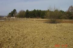 cfpb-Villers-27-03-2013-1