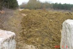 rff-Villers-terrain-3-Small-