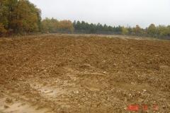 rff-villers-terrain-1-Small--1