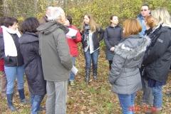 Plantation-St-Julien-23-11-2012-006