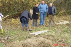 Plantation-St-Julien-23-11-2012-008