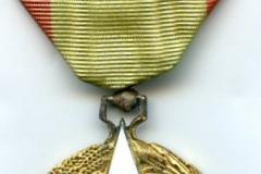 Chevalier_de_l'Ordre_du_Mérite_Agricole