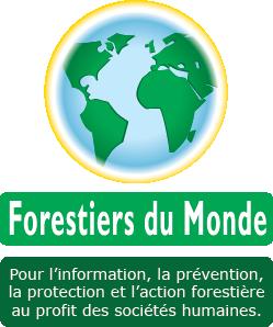 Forestiers du Monde